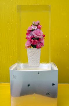 花氷・おもちゃ氷5