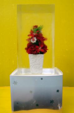 花氷・おもちゃ氷6