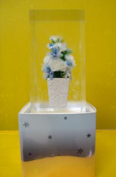 花氷・おもちゃ氷7