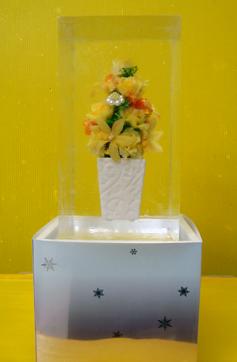 花氷・おもちゃ氷8